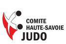 Logo HTE SAVOIE JUDO